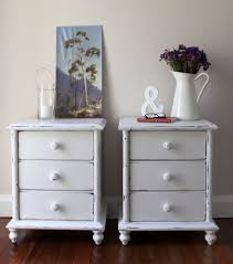 Small Bedroom Side Tables 17 Inspiring Bedside Table Designs Mostbeautifulthings
