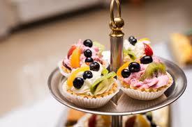 small bakery equipment list u2013 the basics needed for any bakery