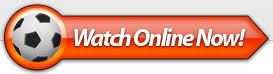 مشاهدة مباراة برشلونة و ريال مدريد بث مباشر 14/8/2011 images?q=tbn:ANd9GcQu-8dk3KVwLGixwsd9U6EM9G6ommRA7BYj6OrBWhiYfpv8Qskr0w
