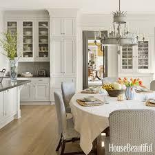 photos of designer kitchens