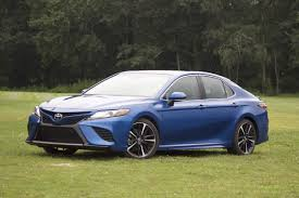 lexus of tampa bay used car inventory 2017 2018 toyota camry for sale in tampa fl cargurus