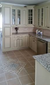 best 25 ready to assemble cabinets ideas on pinterest rta
