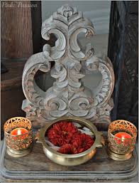 Diwali Decoration In Home Pinkz Passion Festival Of Lights Diwali Decor 1