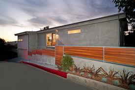 Modern Home Design Ideas Outside European Escape Raised Concrete Patio Ideas Raised Stamped