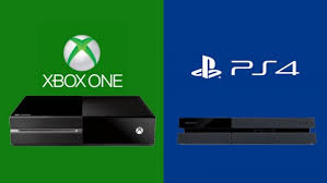 black friday deals on ps4 black friday xbox one and ps4 deals at costco bj u0027s shopko
