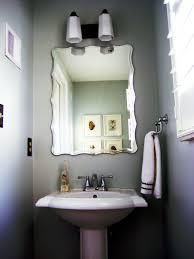 Bathroom Paint Ideas Blue Bathroom Bathroom Paint Color Schemes Bathroom Paint Grey