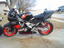 honda cbr 600cc for sale fairings for cbr f1 sportbikes net