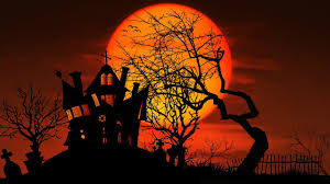 free halloween background images royalty free halloween music halloween treat by purplefogsound