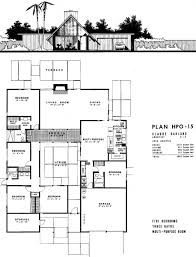 house history 101 how to research your pad and find your plans house plan
