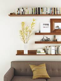 Sensational Theme by Captivating Creative Home Storage Space Ideas Presents Best White