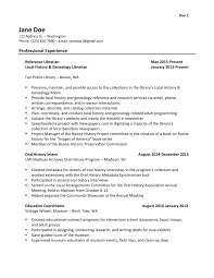 Technical Skills On Cv Resume Technical Skills Section Free Resume Example And Writing
