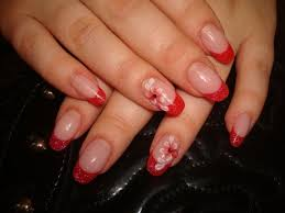 new nail art designs cute nails for women