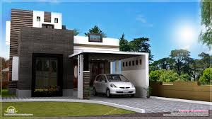 Home Design Expo Amusing 90 Modern Homes Exterior Design Ideas Of Sd House Modern