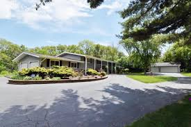 horse property for sale in kenosha county wi search equestrian