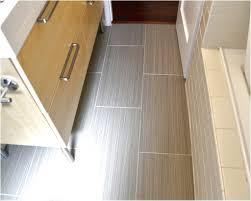 download tile floor designs for bathrooms gurdjieffouspensky com