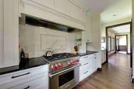 kitchen cabinets white backsplash with cream cabinets drawer