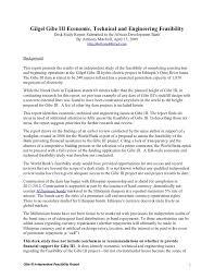 Accomplishment Report Format  examples of resume achievements     sawyoo com