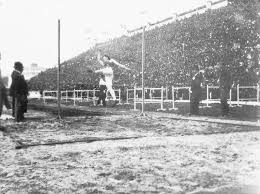 Athletics at the 1896 Summer Olympics – Men's high jump