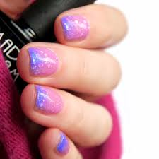 colour changing nail polish popsugar beauty uk