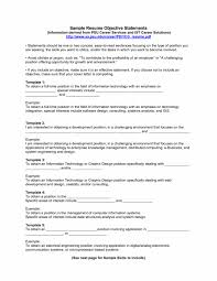 Resume Headline Examples by Resume Tips For Writing Cover Letters Computer Software Skills
