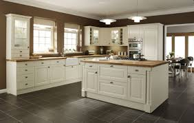 Best Kitchen Cabinets On A Budget by Best 25 Tile Floor Kitchen Ideas On Pinterest Tile Floor For
