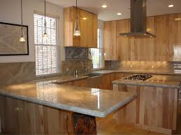 kitchen countertop best backsplash ideas full size kitchen countertop best backsplash ideas budget cabinets options cheap