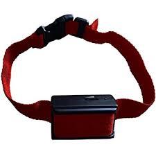 amazon black friday dog shock gps amazon com upgraded version bark collar w upgraded chip best