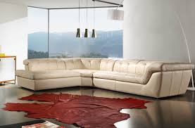 Modern Living Room Sets For Sale Furniture Awesome Living Room Design With Contemporary Sectional