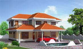 february 2013 kerala home design and floor plans 2500 sq ft home alappuzha kerala