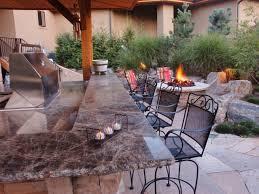 outdoor kitchen ideas 20 kitchens design outdoor with utilities