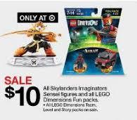 target best deals black friday black friday preview skylanders deals at best buy target and