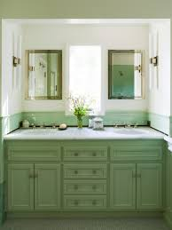 bathroom cabinets kids bathroom makeover refinishing bathroom