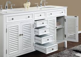 Bathroom Vanity 42 by Kitchen Single Bathroom Vanity 54 Inch Double Sink Vanity 60
