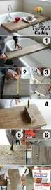 best 25 diy bathroom decor ideas only on pinterest bathroom 20 gorgeous diy rustic bathroom decor ideas you should try at home