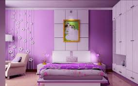 mattress bedroom best purple bedroom paint ideas purple bedrooms