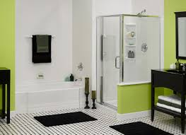 bathroom remodeling shower liners bath liners bci acrylic