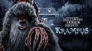 halloween horror nights universal krampus is coming to universal u0027s halloween horror nights 2016