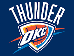 Thunder Win First Two | Pro Sports Blogging