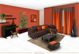 brilliant living room color combinations for walls with 12 best