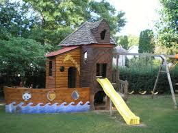 simple home playground ideas decorate home playground ideas