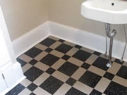 best 25 vct flooring ideas on pinterest vct tile retro