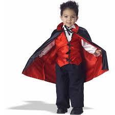 Toddler Halloween Costumes Boy 20 Toddler Vampire Costume Ideas Kids Bat