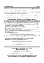 Resume Builder Jacksonville Nc     BONP
