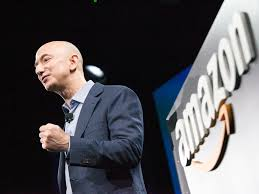 amazon black friday video game schedule college football conferences bet on amazon google for tv future