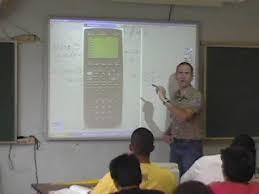 وسيلة التدريس الحديثة Images?q=tbn:ANd9GcQuCKyAxRh5jEL1J_V38Py1sXqmkrw1g4urCeK1FAw-qHIg8DdDYQ