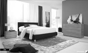 Contemporary Italian Bedroom Furniture Bedroom Glamorous Black Plus White Furniture Waplag Bedroom Red