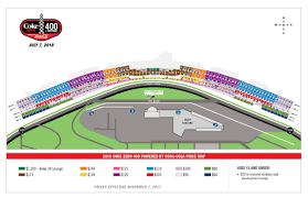 Phoenix International Raceway Map by Tickets And Parking Daytona International Speedway