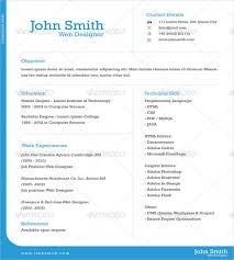 One Page Resume Templates   Free Samples  Examples   amp  Formats     Professional One Page Resume