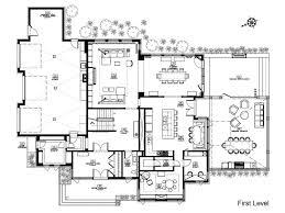 1 Bedroom Log Cabin Floor Plans by Nice 1 Bedroom Cabin Floor Plans 5 Marvelous Modern Home Floor