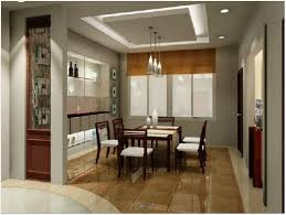 bedroom furniture ceiling design for bedroom house plans with ceiling design for bedroom how to decorate a small bedroom with a queen bed best color for master bedroom bedroom sitting area ideas m29